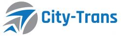 City-Trans Kft.